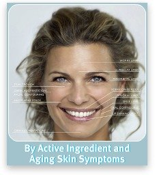 Best Skin Care Products 2