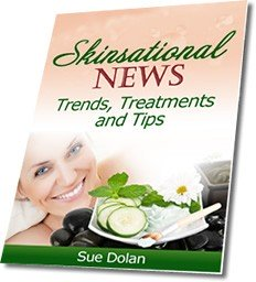 Skin Care News