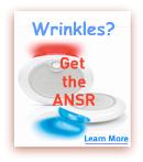 ANSR Laser