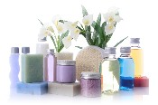 Vitamin K Skin Care Products
