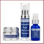 reduce under eye puffiness