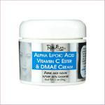 DMAE Anti-Aging Treatment