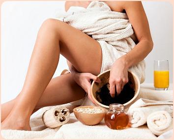 Organic Natural Skin Care
