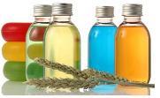 Skin Rejuvenation Products 1