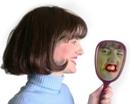 Facial Exercise 1