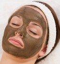 Avocado Facial Mask