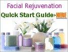 Best Anti-Aging Skin Care Guide