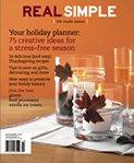 Skin Care Magazine