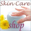 Skin Care Shop