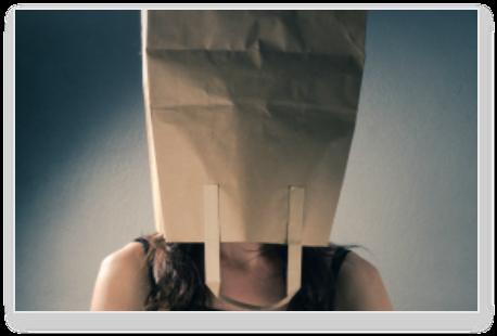 puffy-under-eye-bags