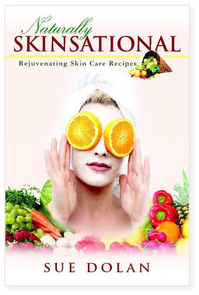 natural-recipe-book