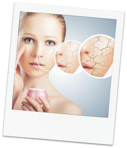 moisturizing-antiaging-treatments
