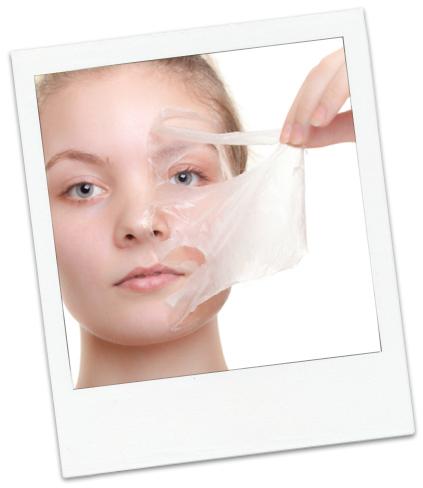 exfoliating-skin-peel