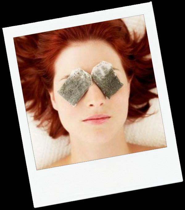 reduce-circles-under-eyes