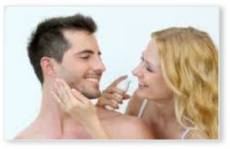 menopausal-skin
