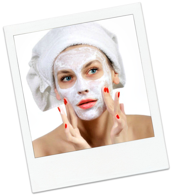 natural-facial-mask