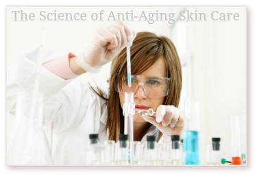 Best Anti-Aging Skin Care Treatments