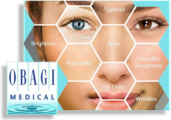 obagi-skin-care-system