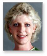 Sue Dolan