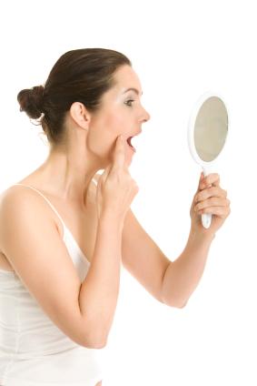 antiaging-skin-care