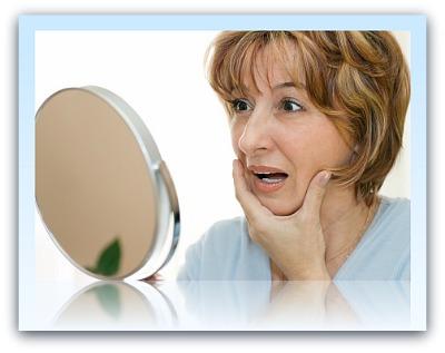 anti-aging-symptoms