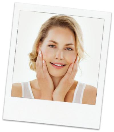 Skin Rejuvenation Regimes 2