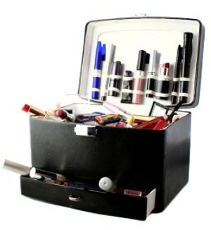 beauty-tools