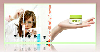 facial-skin-care-products