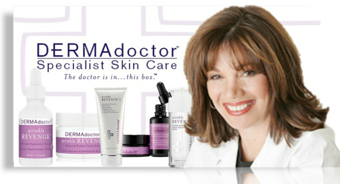 dermadoctor-skin-care