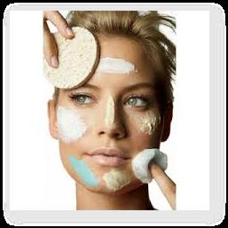 best-skin-care-treatment