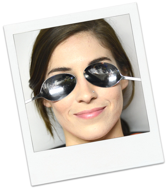 Get Rid Of Bags Under Eyes Best Ways How To Remove Reduce Cure Fix Creams Treatments