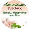 skin-care-news