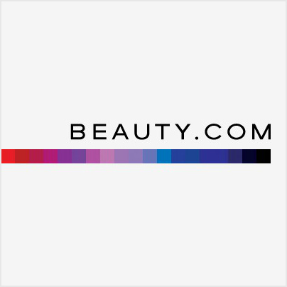 beauty-skincare