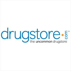 drugstore-skincare