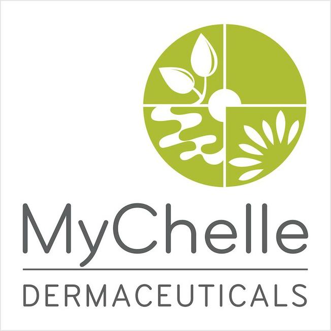 mychelle-skincare
