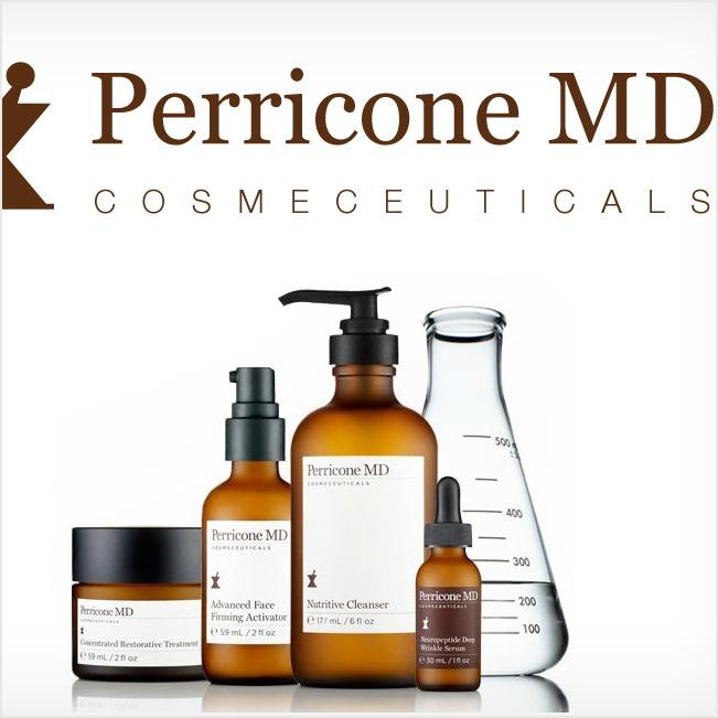 perricone-skincare