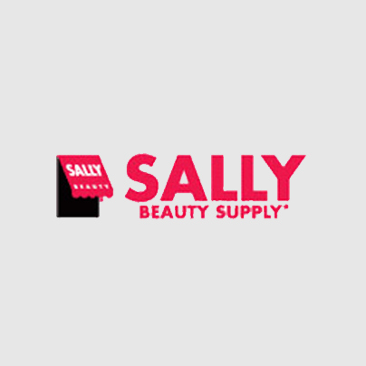 sally-beauty-skincare