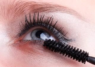 Revitalash Gives You Longer Lashes and Thicker Eyelashes