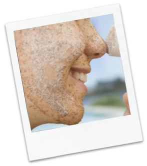 Home Microdermabrasion | Reduce Face