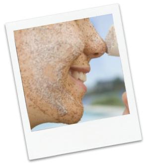 reduce-face-wrinkles