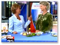 anti-aging-skin-care-recipes