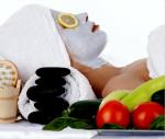 natural-skin-care-routine