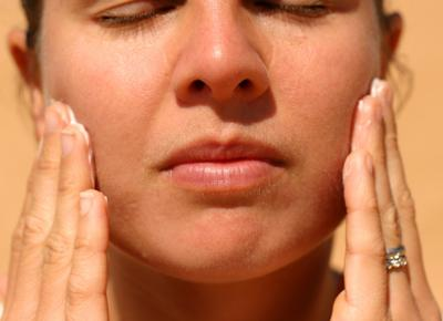 What are Good Treatments for Normal to Dry Skin?