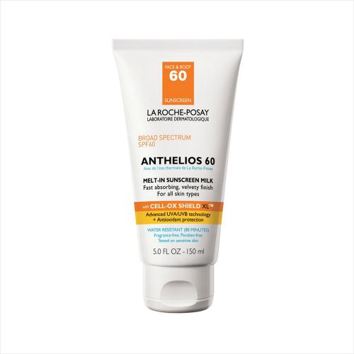 anthelios-sunscreen