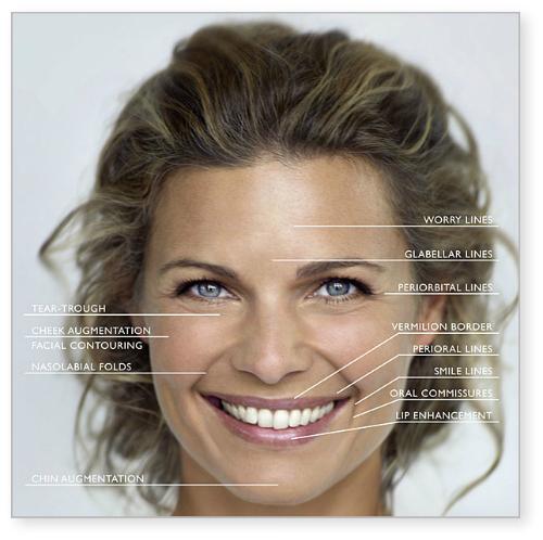 best-anti-agin-skin-care-shop