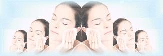 Using Skin Brighteners Helps Aging Skin Glow!