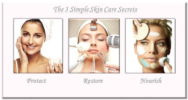 proactive-skin-care