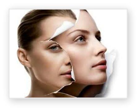 Skin Rejuvenation Regimes 1