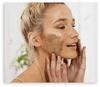 Facial Scrub Recipes Gives You Beautiful, Glowing Skin