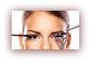 Eyelash Care is Key to Grow Long Eyelashes